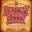 Reality Rally 2013