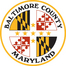Baltimore County Government 2014 Budget Message