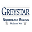 Greystar Northeast Region