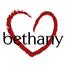 Bethany Live Worship