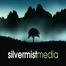 Silvermist Media