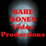 Bare Bones Productions