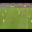 Real Madrid vs Galatasaray uefa LIVE STREAM