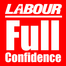 Full Confidence Labour Rally