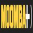 Moomba+ Radio