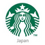 "Starbucks Summer Party ""Walk with Frappuccino(R)"""