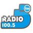 lapampatv_radio5