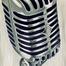 radiomaximasl