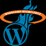 WordCamp Miami USERS & BLOGGERS TRACK