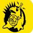 ウガンダのそうおっしゃるラジオ Vol.253