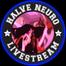 Halve Neuro Live @ CantRock 2013