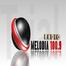 RADIO MELODIA 100.9 MINERO