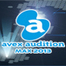★avex audition MAX 2013 決勝大会★