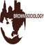 Brown Sociology Presentations