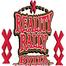 Reality Rally Mobile