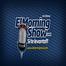 El Morning Show Live