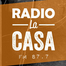 Radio LaCasa