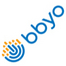 BBYO Central Region West