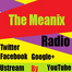The Meanix Radio
