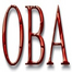 OBA Amateur Boxing