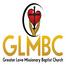 GLMBConline