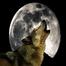 howlingwolf-tv