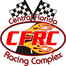 Saturday Night Live from Central Florida Racing Co