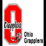 Ohio Grapplers Elementary