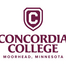 The Concordia Choir Home Concert
