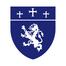 The King's College Hosts David Lapp & David Blankenhorn