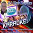Karaoke London