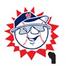 Hagerstown Suns Baseball