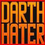 Darth Hater Live at PAX