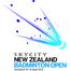 BadmintonLink - 2013 SkyCity New Zealand Badminton