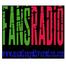 Fans_Radio