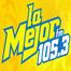 El Sauce FM