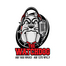 The Watchdog Radio Live Video