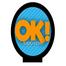 Ok Radio Vida