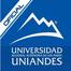 UNIANDES TV RADIO