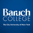 Baruch 2016 Commencement - 5/27/16