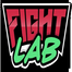 Fightlab.TV - Respect FC 9