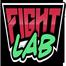 Fightlab.TV - Respect FC 9