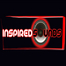Inspired Sounds Everything Goes