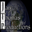 Jay Thomas Productions Channel