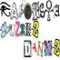 Muzik 2 Danz 2