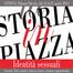 La Storia in Piazza - 2013