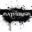 The Gathering Fellowship