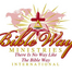 Bible Way Ministries International