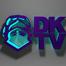 Dark Knights - TV