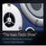 The Isaac Radio Show